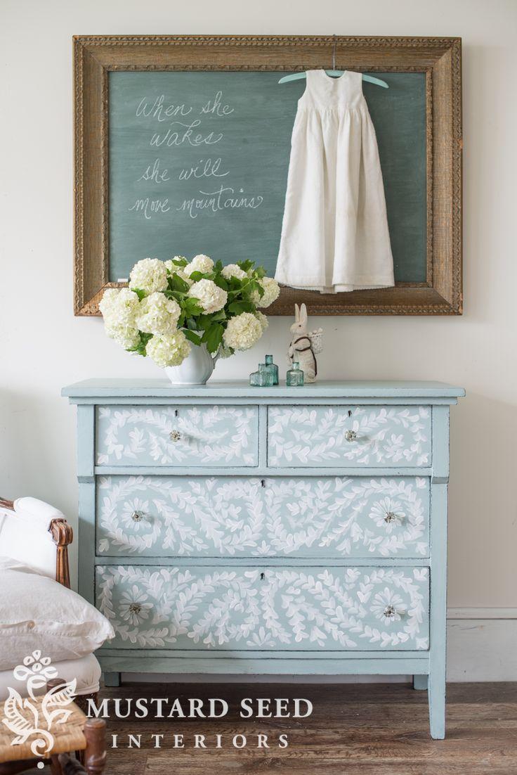 453 best DESIGN furniture images on Pinterest Farmhouse decor