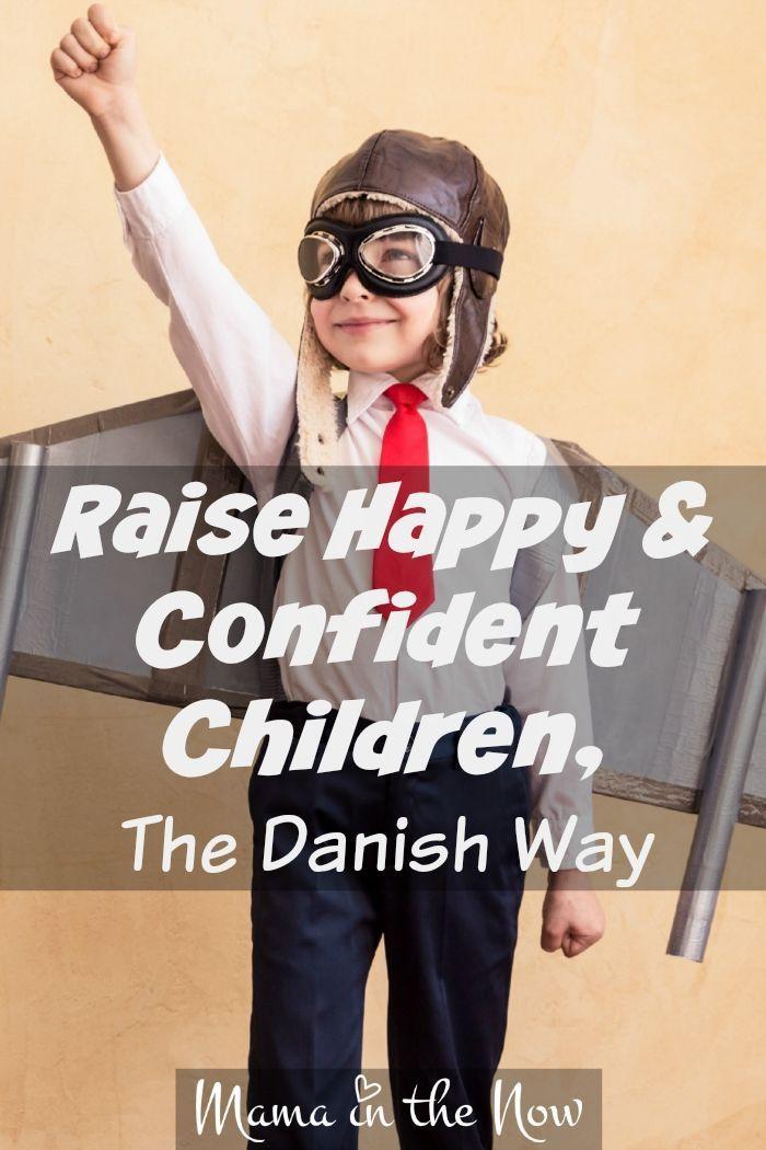 How to learn Danish - Quora