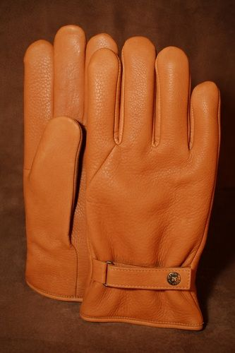 14 Best Images About Native American Leather Mitts On