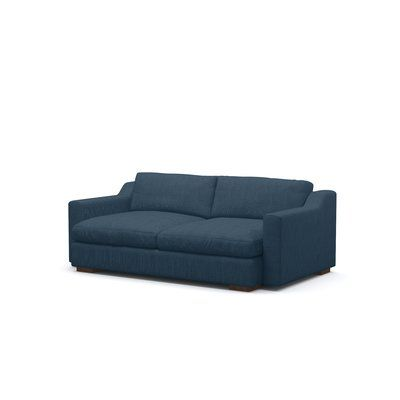 Sofa Holz. About Sean Favero With Sofa Holz. Perfect About Sean ...