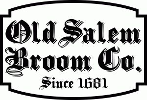 Silhouette Online Store - View Design #49986: 'old salem broom co.' halloween vinyl saying