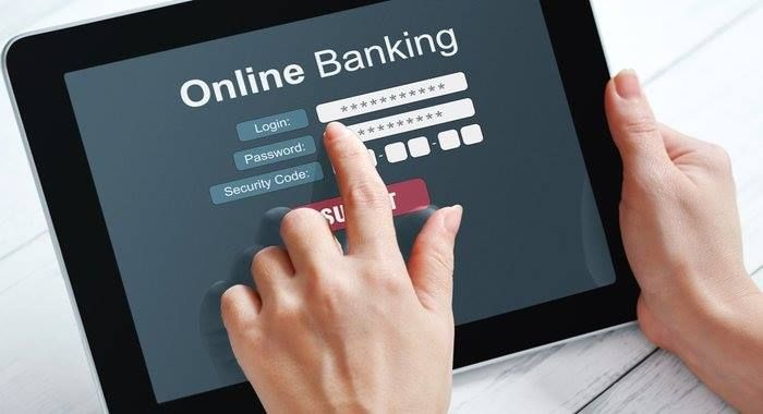 We have been striving very hard in order to ensure services provided by us should be fairly easy for our customers. We ensure CC e‐banking should be intuitive, approachable, quick, mobile, fun and on top of all it should be customer friendly. You must agree the fact that it has never been easy to make financial transactions and gaining a good experience may it be checking credit rates and filling out a loan or deposits application.