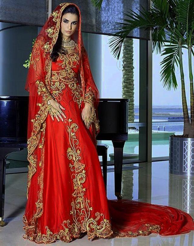 Vestidos Musulmanes Medievales - http://hijab100.xyz/vestidos-musulmanes-medievales-11547/