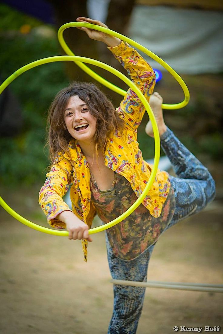 360 best style and inspiration images on pinterest | hula hoop, hula