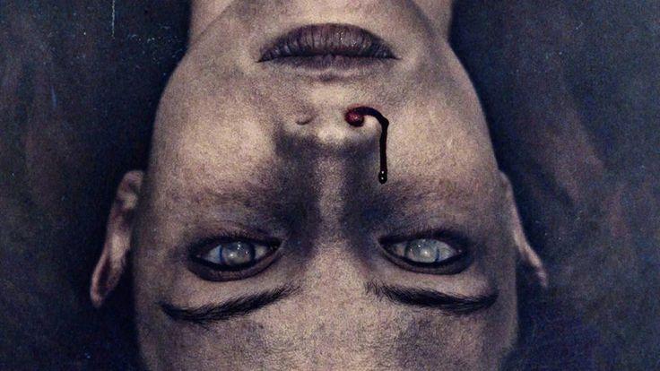 Μετά την ψυχαγωγική horror περιπέτεια «Troll Hunter» (2010) ο Νορβηγός σκηνοθέτης André Øvredal επιστρέφει στη δράση καθυστερημένα μεν, αλλά με μια ταινία τρόμου που άξιζε την αναμονή. Ο λόγος για... Περισσότερα στο horrormovies.gr