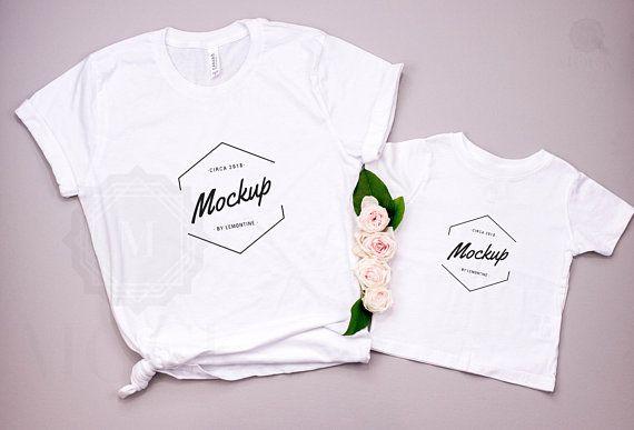 Download Download Free Mom Of Daughter Shirt Mockup Bella Canvas 3001 Psd Free Psd Mockups Templates Mockup Free Psd Mockup Free Psd Mockups Templates