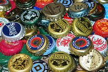 You Will Never Throw Away Bottle Caps Plastic Again (Photos)