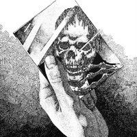 Oneohtrix Point Never - Replica by Mexican Summer on SoundCloud