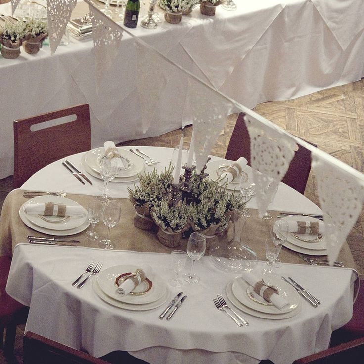 Amusing Wedding Table Runners | Furniture | Pinterest | Runners, Nice And Table  Runners