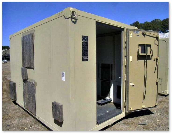 Storage Container Survival Shelter : Best my christmas list images on pinterest antique