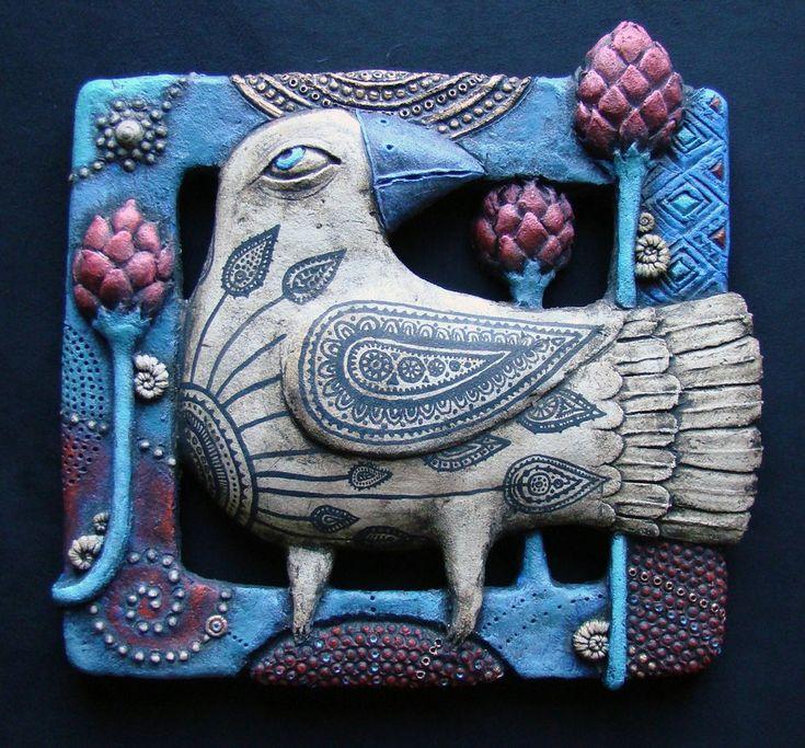 работа из керамики картинки усопшего должна соблюдаться
