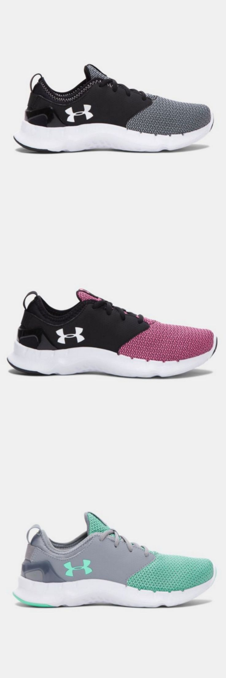 21 best for the feet images on pinterest workout gear shoe and