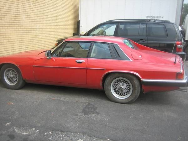 make jaguar model xj sport year 1989 body style coupe exterior color
