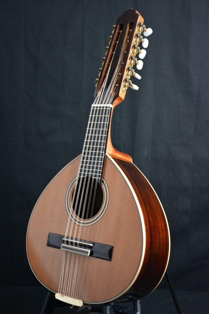 20 best Otros instrumentos - Instruments images on ...