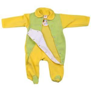 Salopeta model 24 - haine copii online | haine copii ieftine