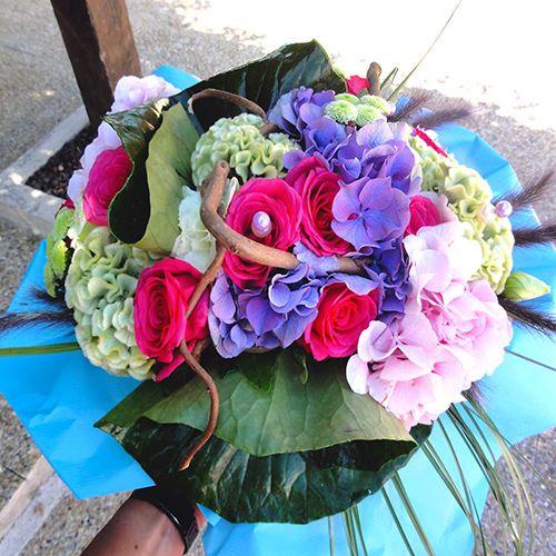 17 meilleures images propos de anniversaire sur pinterest arrangements de fleurs roses. Black Bedroom Furniture Sets. Home Design Ideas