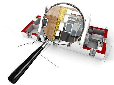 Choose a home inspection company..    http://www.asiatextileinspections.com/