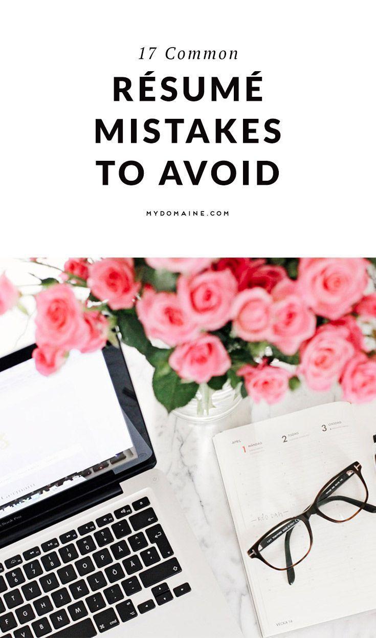 29 best resume tips images on pinterest