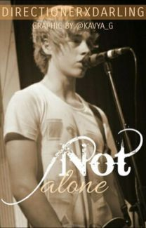 Not Alone (5SOS Age Play Fanfic) by Nialleriffic