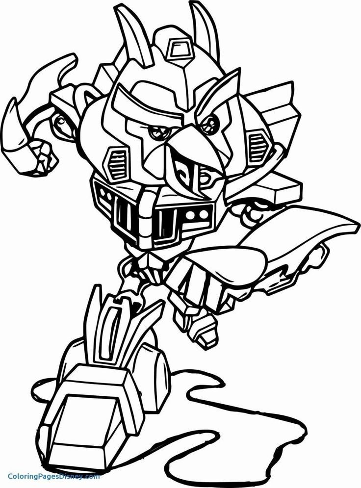 Dinosaur Coloring Book Pages Inspirational Transformer ...
