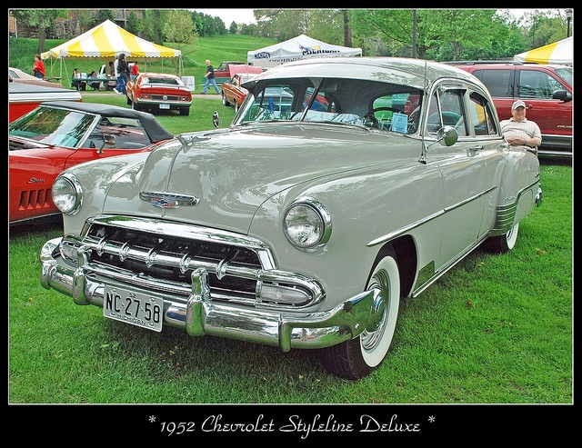 156 best images about chevy 39 49 39 50 39 51 39 52 on pinterest for 1952 chevrolet styleline deluxe 4 door