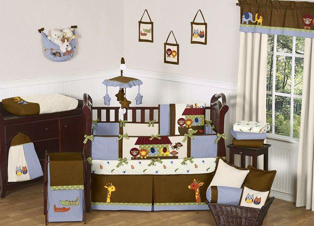 48 best Noah's ark images on Pinterest | Baby cribs, Noah ...