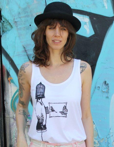 Nikolas Cage T-Shirt 2013/14 by TanDan