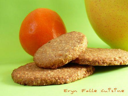 gros_biscuits_avoine_orange_coco_chocolat1