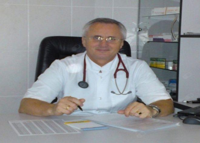 A kardiológus felfedte a kúrát: 10 kiló megy le egy hét alatt | HirekOnline