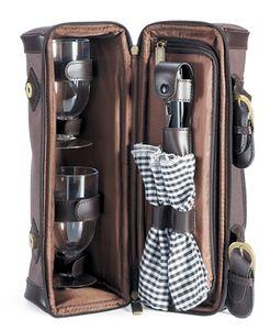 Outdoor Wine Cooler Bag  #corporategifts  #brandability