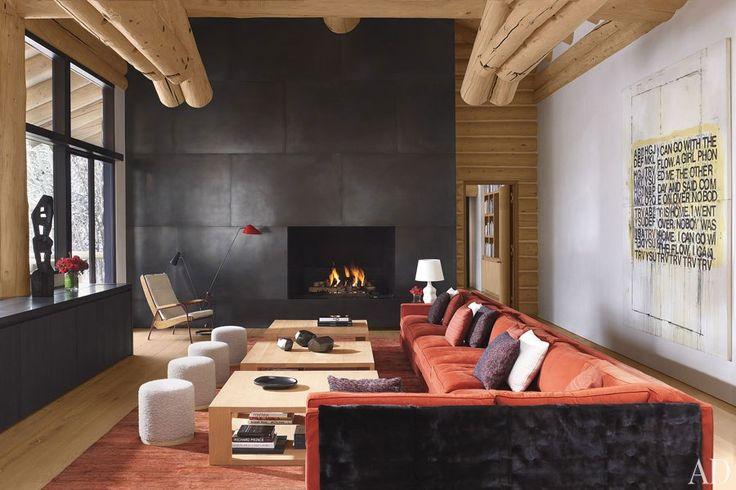 2017-AD-100-Best-Interior-Designers-Atelier-AM-contemporary-living-room 2017-AD-100-Best-Interior-Designers-Atelier-AM-contemporary-living-room