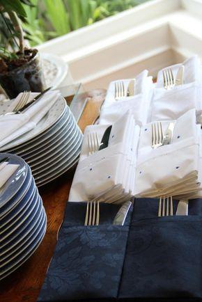 continuando…-9 como receber em casa decoração mesas