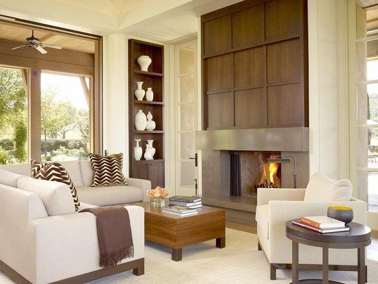 clio california craftsman living room. 127 Luxury Living Room Designs Clio California Craftsman C