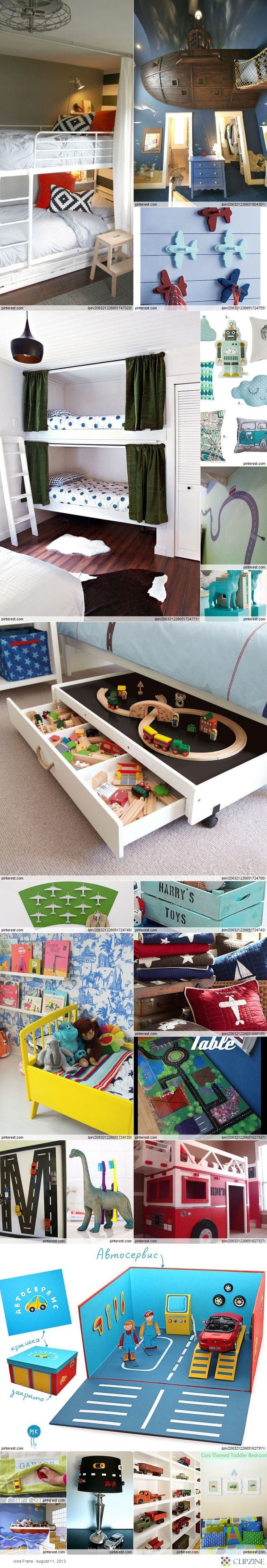 The tray that holds the train under the bed would be great for legos.