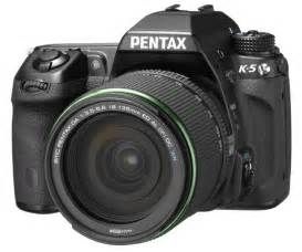 Search Pentax digital slr camera reviews. Views 22439.