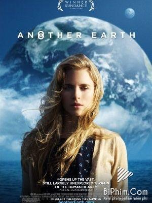 Một Trái Đất Khác - HD