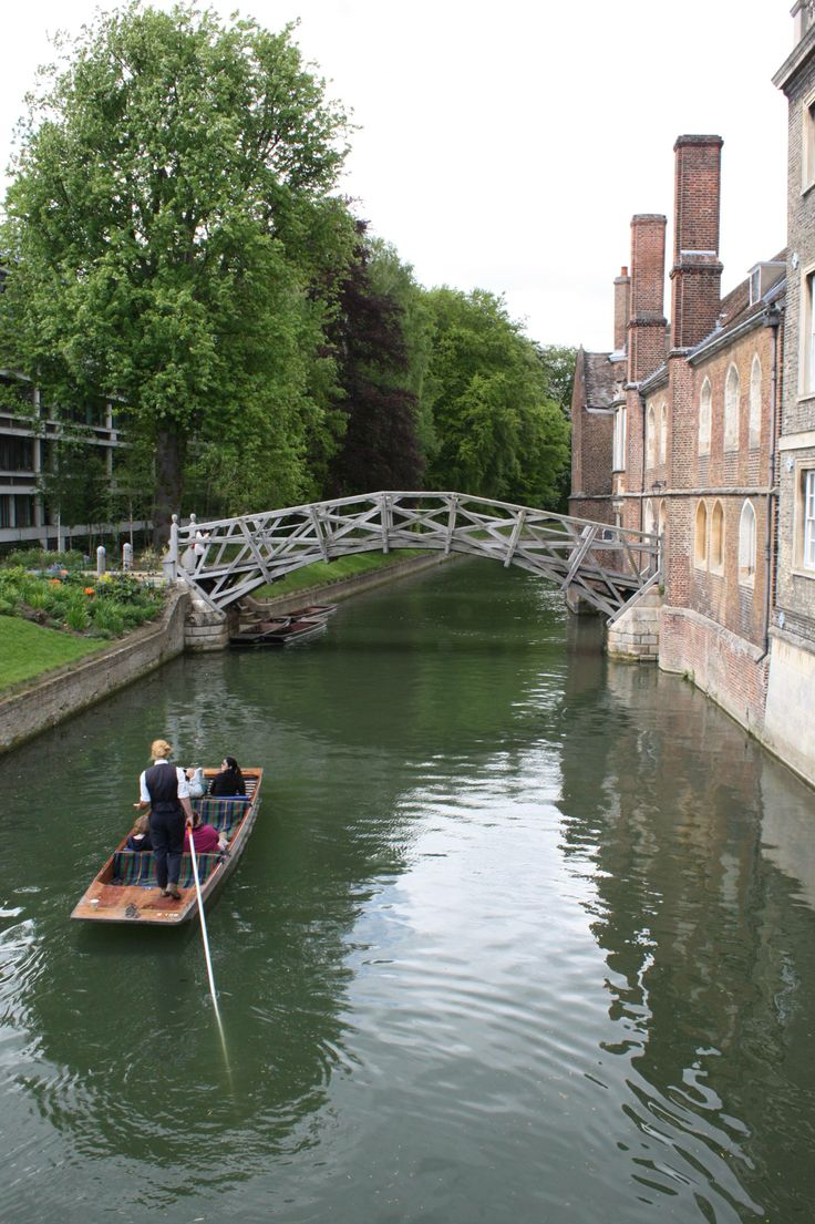 Read all about our trip to Cambridge in our MV Magazine feature here: http://www.mintvelvet.co.uk/fi/magazine/1489