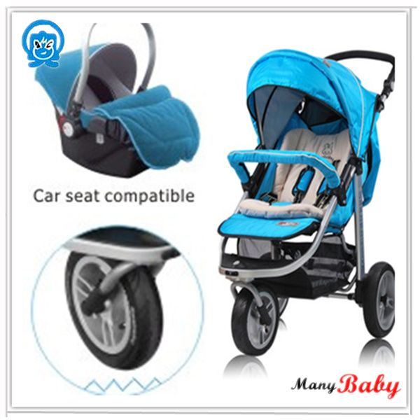 Baby Doll Stroller With Car Seat Seebaby Stroller Buy