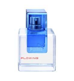 PUMA Flowing Fragrance
