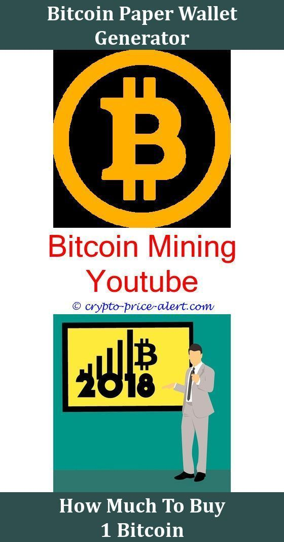 Bitcoin Investment Trust Stock Bitcoin Casino Software South