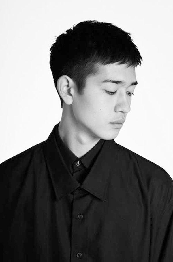 25 Asian Men Hairstyles Stilisieren Sie Sich Mit Der Eifrigen Vielfalt An Frisuren Frisuren 2019 Neue Haarschnitte Und Haarfarben Asian Man Haircut Asian Men Hairstyle Japanese Men Hairstyle