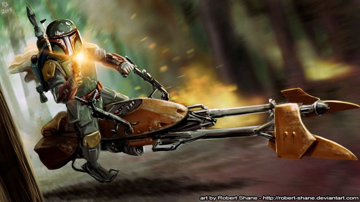 Star Wars Stormtroopers Fantasy Art Artwork Bwing Down: 425 Best Images About Star Wars EU