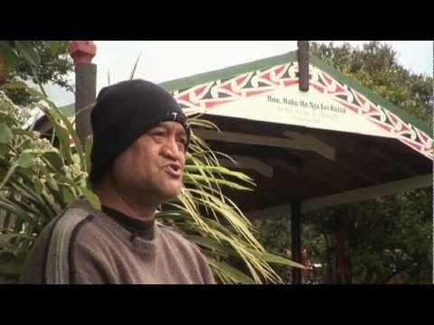 Tatarakihi - The Children of Parihaka trailer.mov