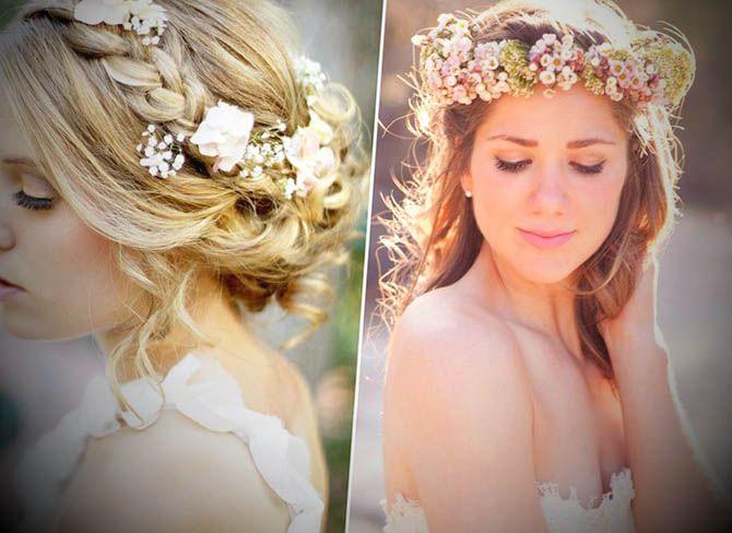 tendencia-penteados-de-noivas-com-coroa-de-flores