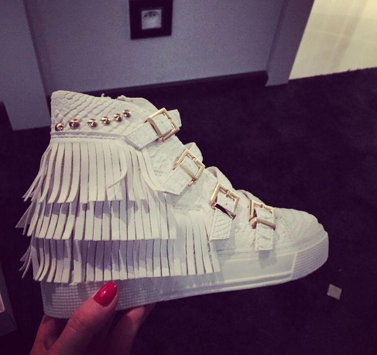 Zanotti style boho https://www.facebook.com/eshoes7