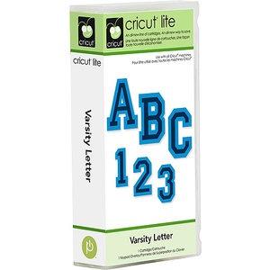 : Cricut Low, Lite Varsity, Cartridges 49 95, Cartridges Varsity, Hobbies Organizations, Varsity Letters, Lite Cartridges, Cricut Cartridges, Letters Cartridges