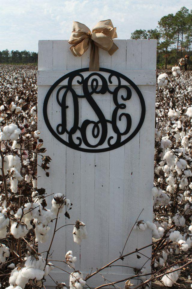 1000  ideas about letter wreath on pinterest