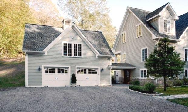 17 Dream Garage Addition Plans Photo House Plans 59530 17 Dream Garage Addition Plans Photo H Cottage House Exterior Garage Door Design Garage Addition