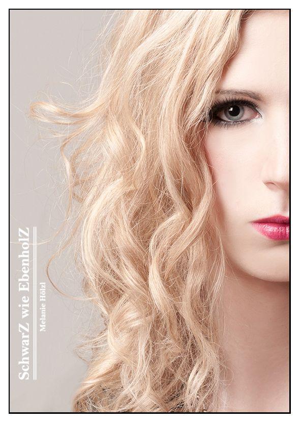 Ebenholz Beauty-Website