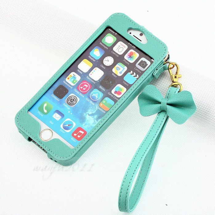US $6.64 New in Cell Phones & Accessories, Cell Phone Accessories, Cases, Covers & Skins